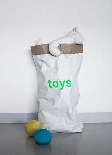 kolor / paper bag