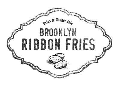 Brooklyn Ribbon Fries