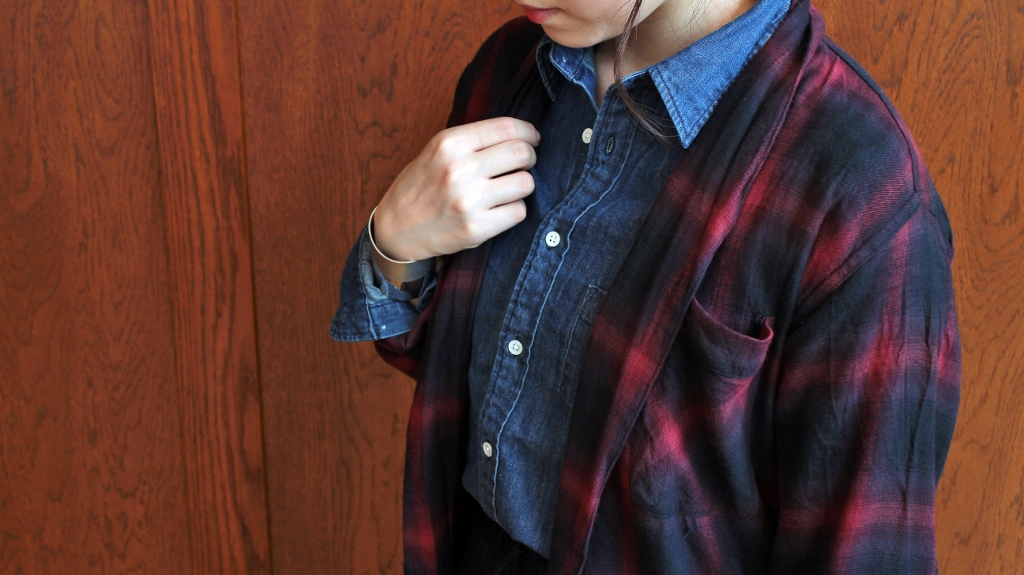 styling 2015-16 AW