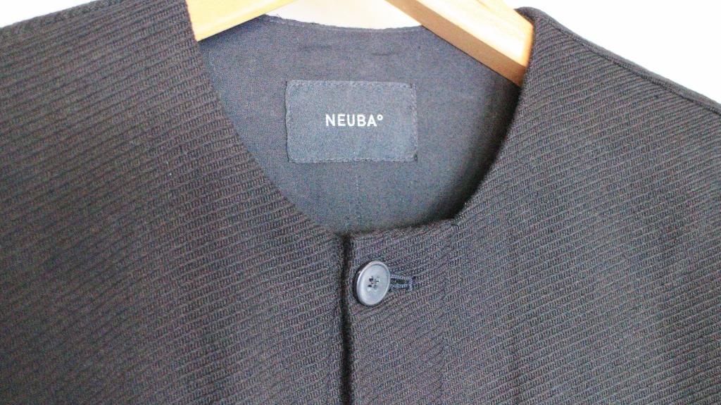 NEUBA