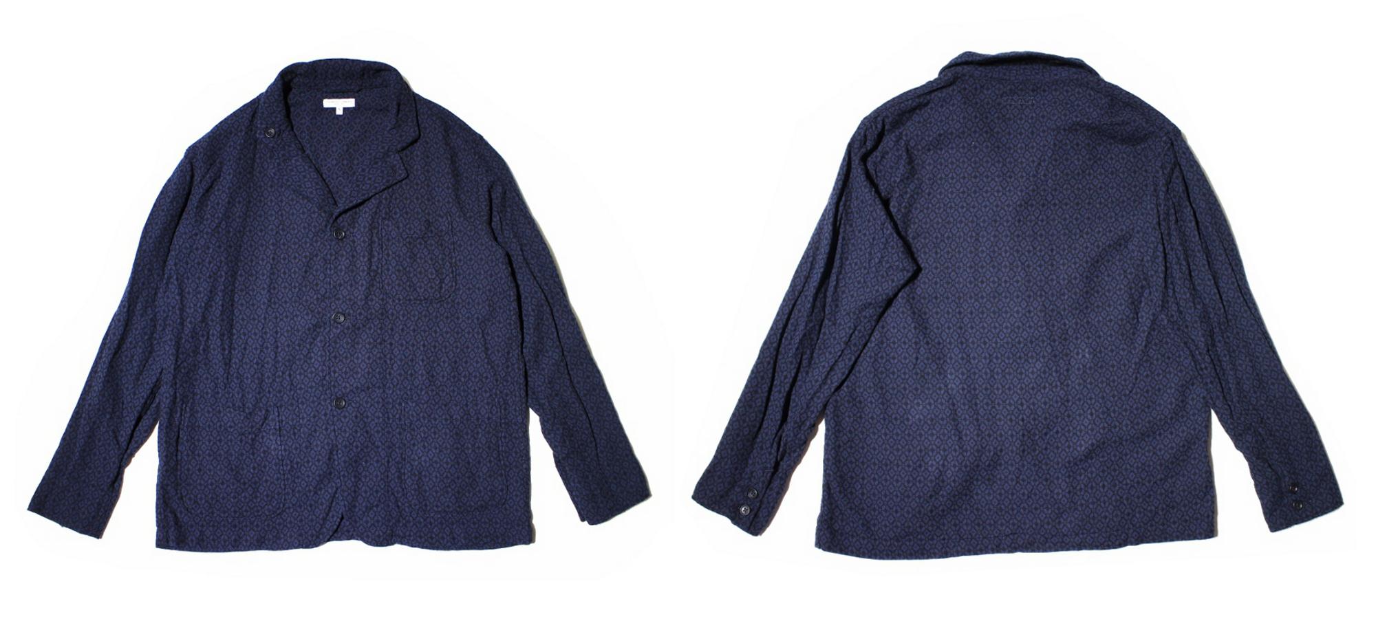 Engineerd Garments