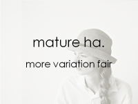 matureeye2016