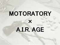 motoeye201604