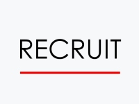 recruit2016
