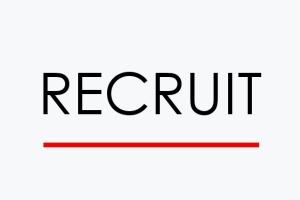 recruit2016
