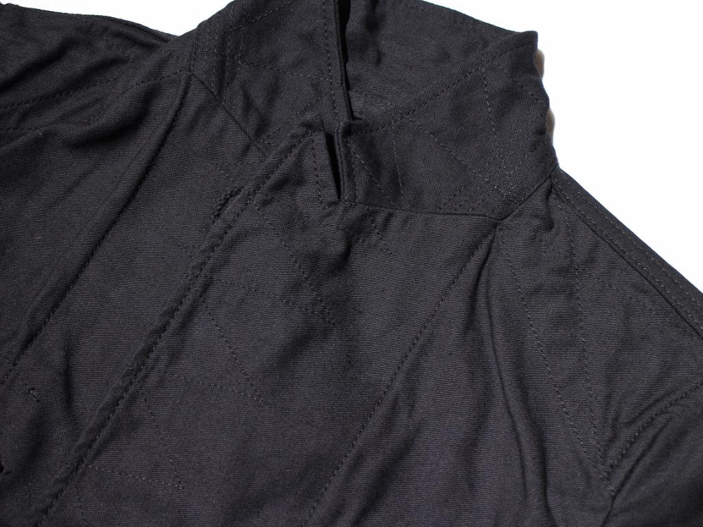FWK by Enginnered Garments