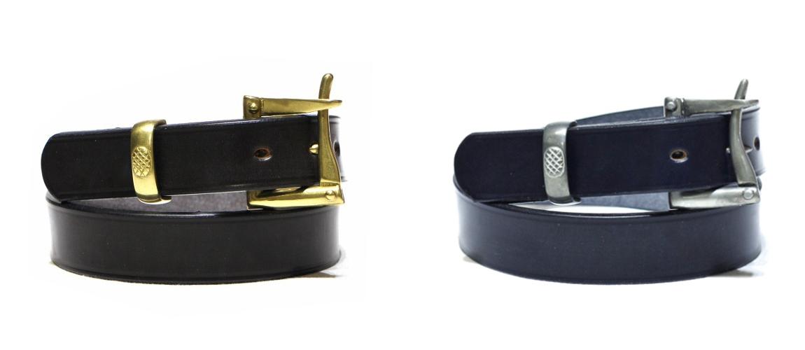 Pick Up Belt