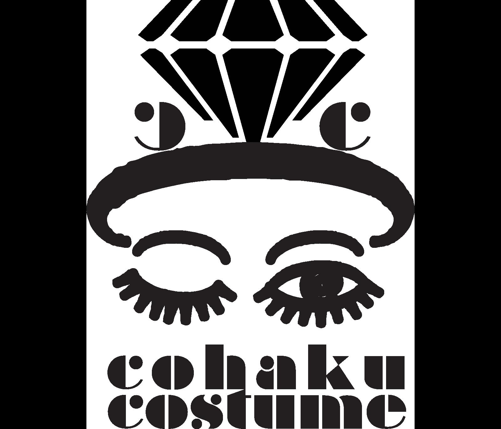 cohaku
