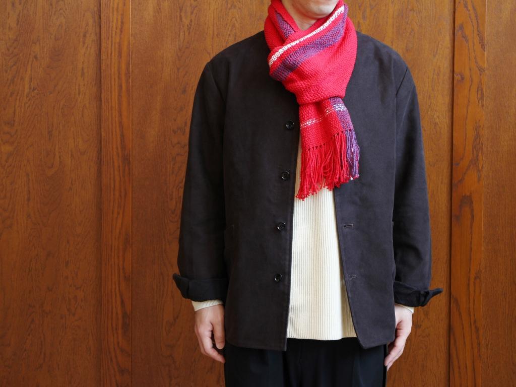 YUKASHINA