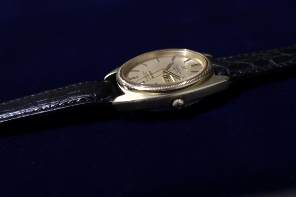 antiquewatch