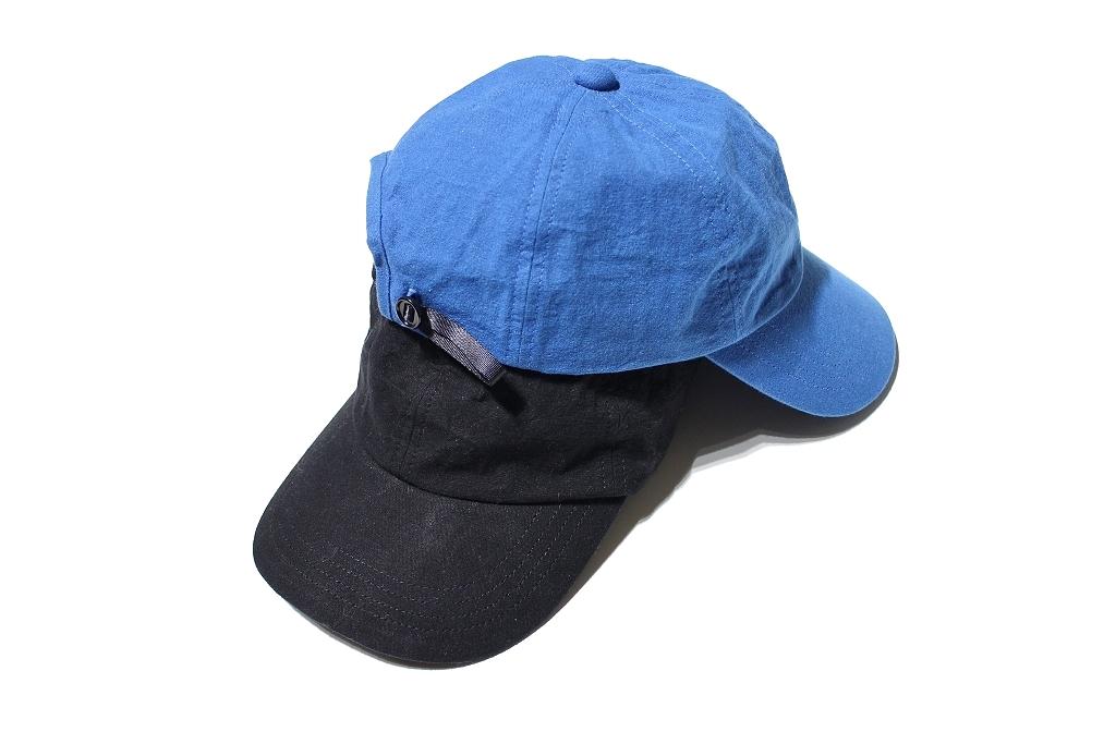 pik up cap