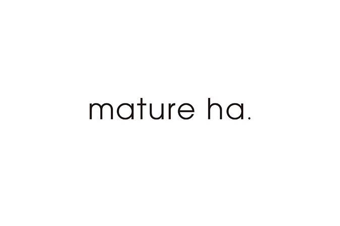 matureha